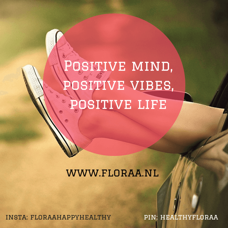 food quote positive quote happiness quote floraa.nl