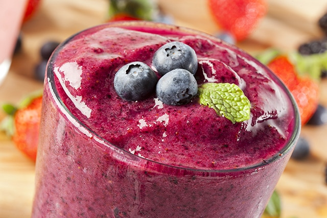 blenden-of-juicen-sapje-of-smoothie-wat-is-gezonder