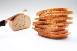 brood jodiumtekort, brood jodium, jodium bronnen, jodium recept, brood ongezond